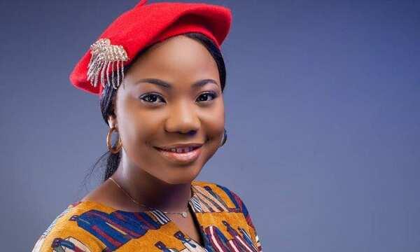 Who is the best female gospel singer in Nigeria?