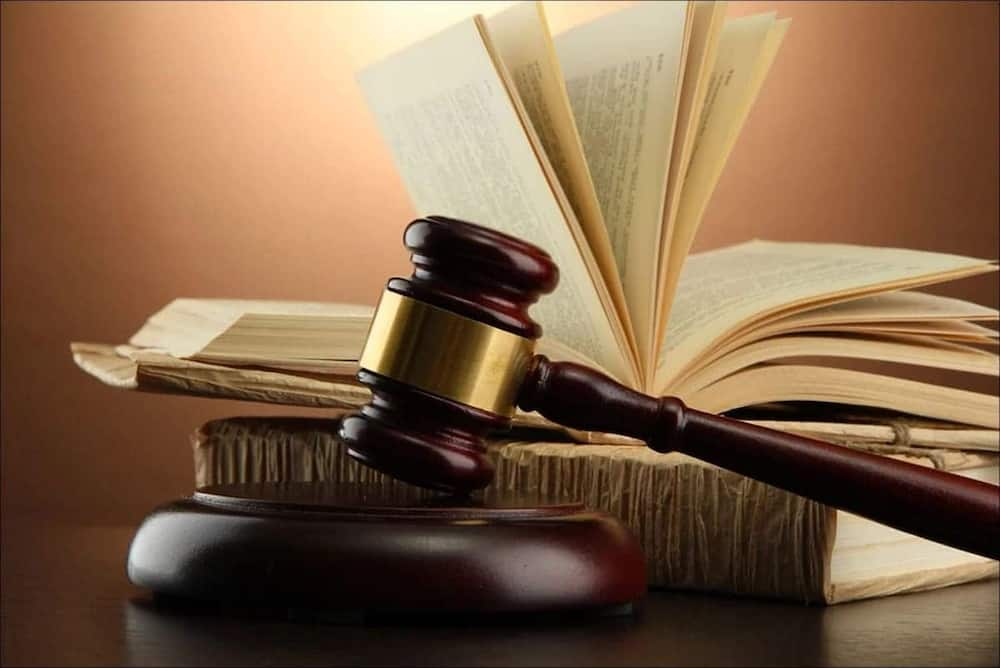 Coronavirus: Police officer attached to Ondo judge tests positive