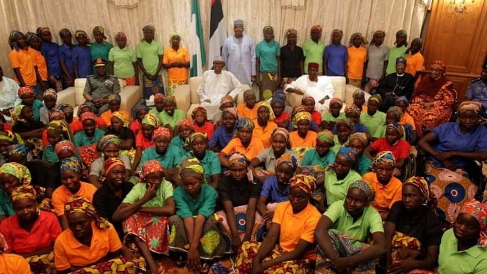 From Chibok to Jangebe: 6 times terrorists, criminals have abducted Nigerian schoolchildren in 7 years