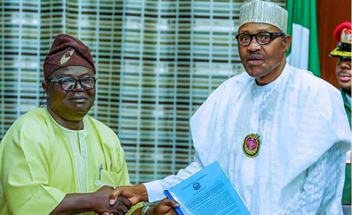 ASUU: Union says FG not showing commitment to entertain demand, end strike