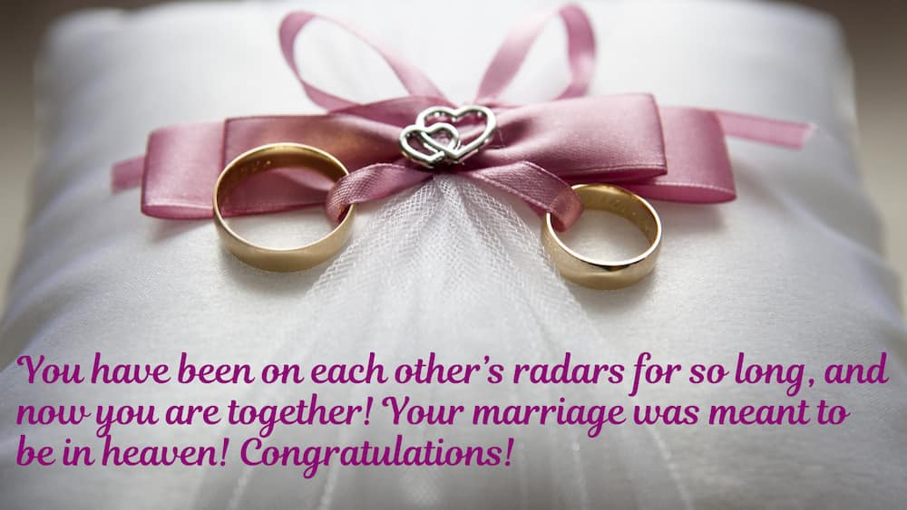 What To Write In A Wedding Card Best Wishes Quotes And Messages Legit Ng