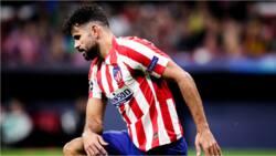 Tension as big Spanish La Liga striker faces 6-month prison sentence over alleged tax fraud