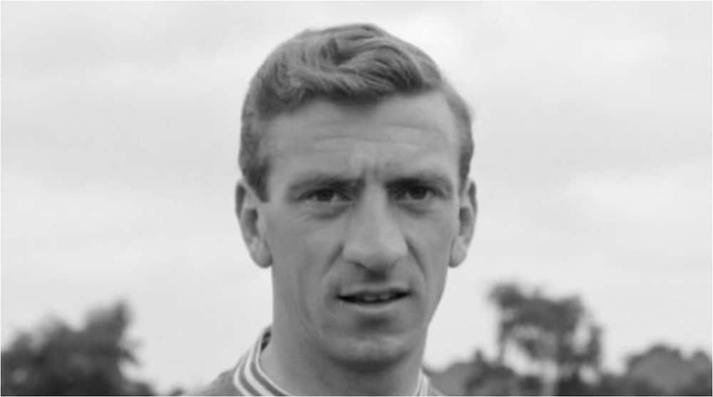 Heartbreak at Stamford Bridge as former Chelsea star and dies and Benfica title-winning manager dies