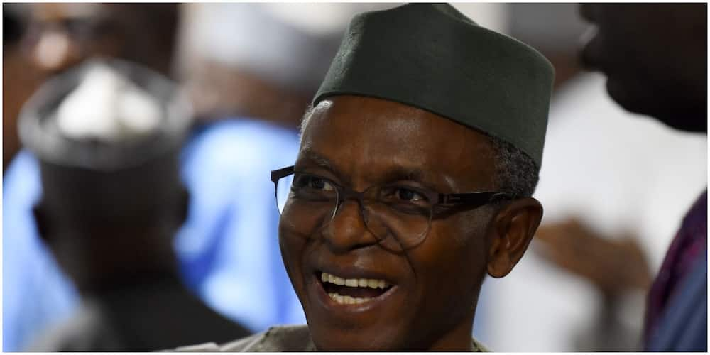 Nigerian Banks, Insurance Firms Deny Kaduna State Residents Services Amid Protests