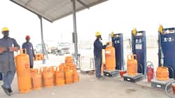Cooking gas: NNPC lists 9 reasons for hike in price, proffers solution