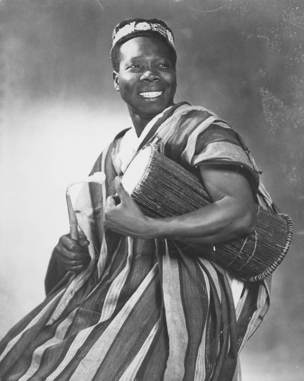 Top Yoruba music artists of all time ▷ Legit ng