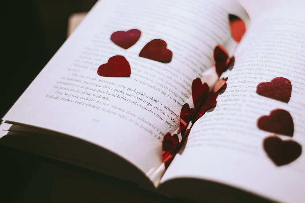 Secular Wedding Readings.50 Wedding Readings For Your Religious Or Secular Ceremony