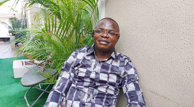Insecurity: Buhari, new service chiefs must be supported, says popular human rights lawyer