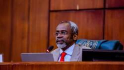 Why Yoruba nation, IPOB agitators are not different from Boko Haram - Gbajabiamila reveals