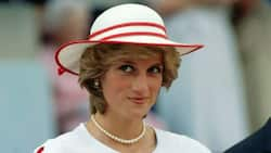 Princess Diana: A look at Harry and Williams mom's life and times 24 years after her death