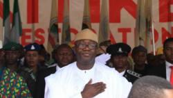 Why Ekiti south should produce the next governor by Olawale Kadri