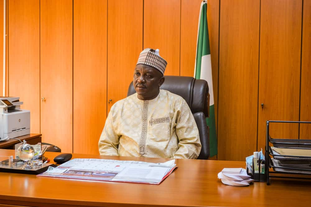 FG Gives Fresh Details on Alleged Plan to Hike Electricity Tariff