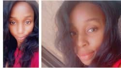 Lady takes search for sisters to social media, says it's their mother's last wish to reunite with them