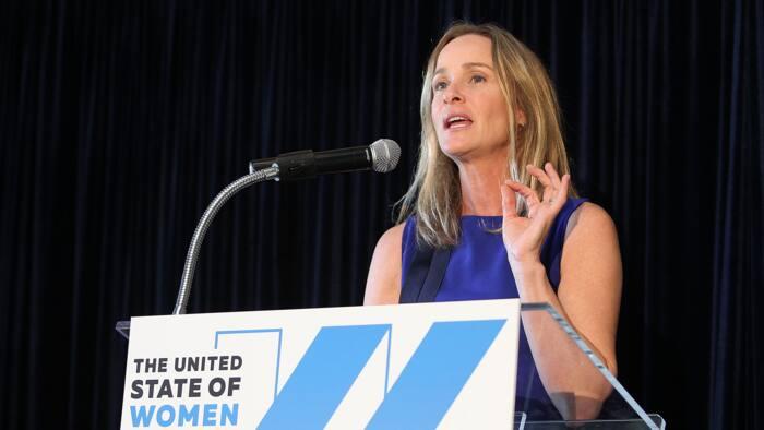 Kathleen Biden's biography: who is Hunter Biden's ex-wife?