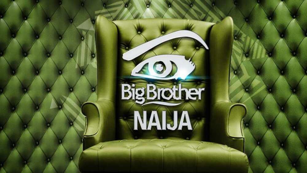 A haramta haska shirin Big Brother Naija: Kungiyar Arewa sun bukaci gwamnatin Najeriya