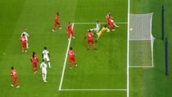 Tottenham Hotspur beat top European club to reach Europa League knockout stage