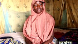 19-year-old girl missing since 2013 in Kaduna returns home