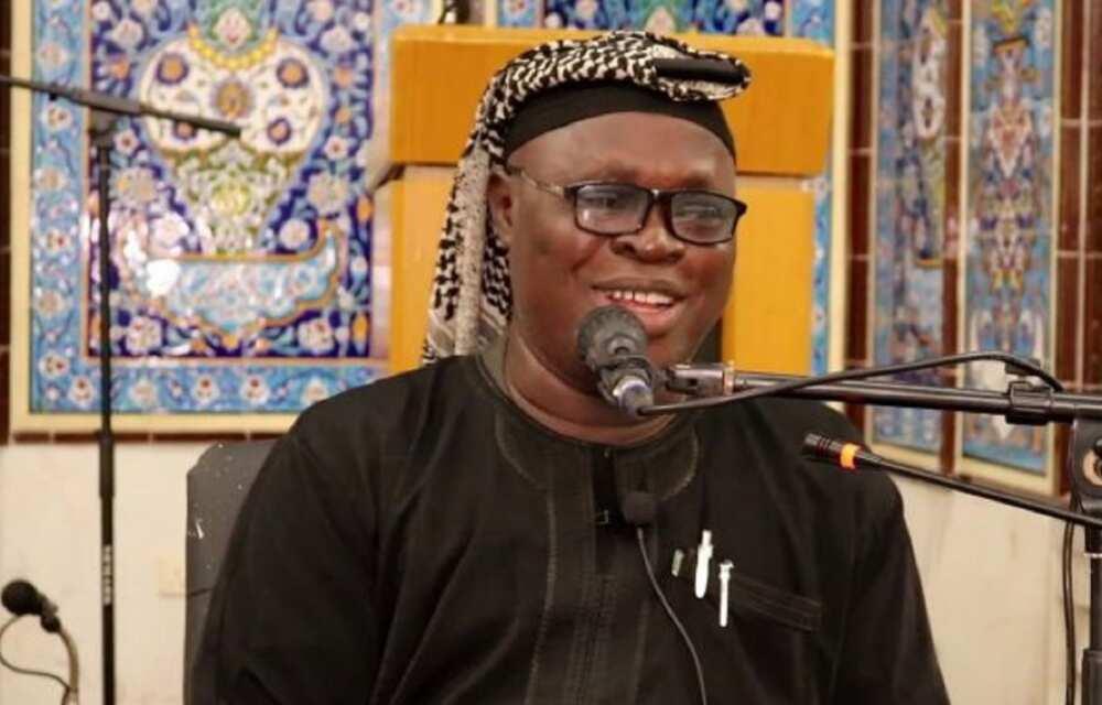MURIC ta Bukaci FG da Jama'a da su Rungumi Tubabbun 'yan Boko Haram, a Koya Musu Sana'a