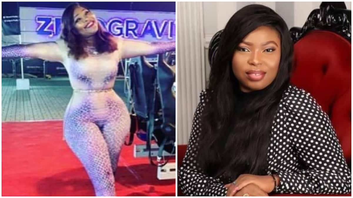 Lagos-based surgeon flees after patient dies from fat and liposuction surgery