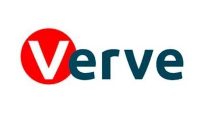 Verve Card's Bouquet of Discounts: Creates Rewarding Experiences for its Cardholders