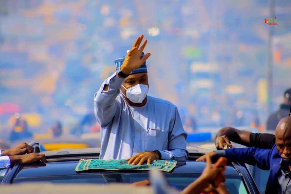 Herdsmen crises in Ondo, Oyo states: Saraki reacts, sends urgent message to Buhari