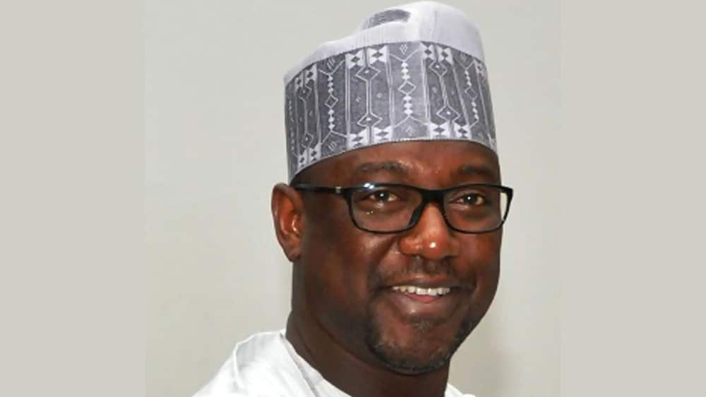 COVID-19: Three commissioners test positive in Niger state