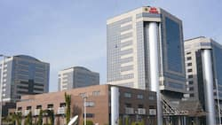 Federation account: We can only remit small money in June, NNPC writes governors