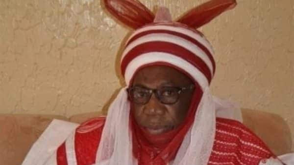 Image result for dAURA DISTRICT HEAD