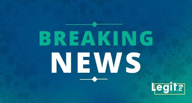 BREAKING: Osun election tribunal declares Senator Adeleke winner