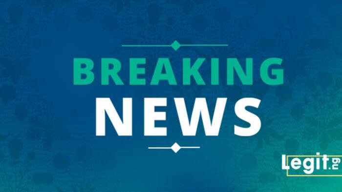 Kogi, Bayelsa governorship elections to hold in November - INEC