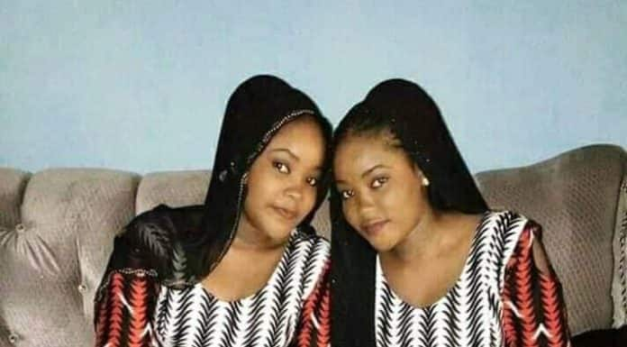 Kidnappers threatens to kill one of the Zamfara twins if N15m payment isn't made on time