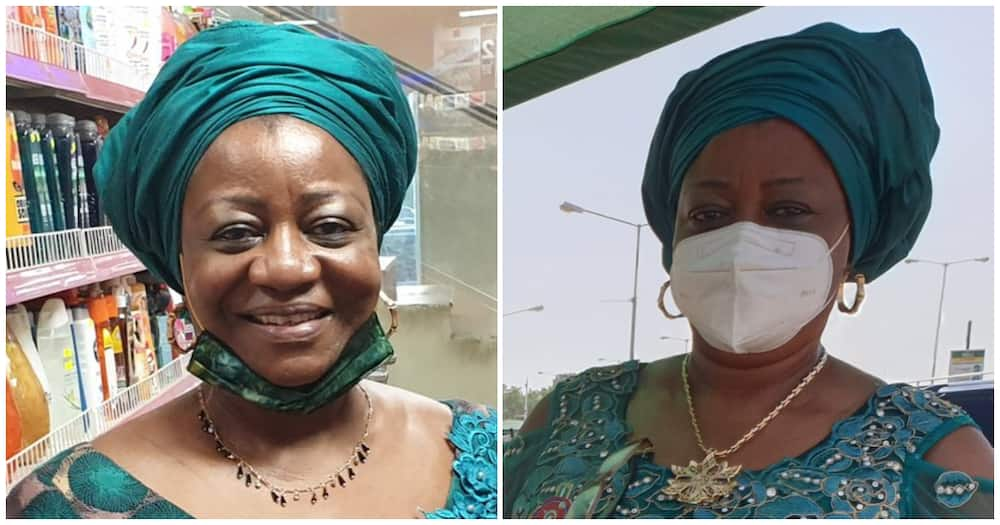 FG to begin probe of Nigerians living flamboyant lifestyles