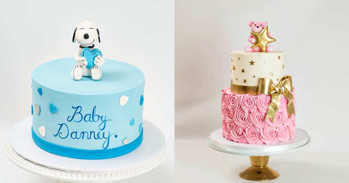 Fantastic Unique Baby Shower Cake Ideas Legit Ng Funny Birthday Cards Online Inifodamsfinfo