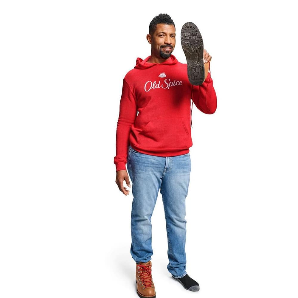 Deon Cole movies and TV shows