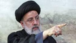 Kasar Isra'ila ta tsorata bayan mai tsattauran ra'ayi a kasar Iran ya lashe zabe