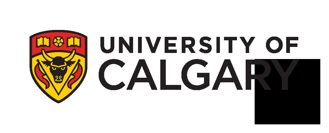 University of Calgary scholarship for international students 2018