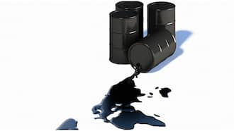 Court orders Mobil, NNPC to compensate villages in Akwa Ibom N81.9 billion over oil spill