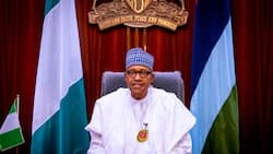Twitter Ban: Presidency releases statement, reveals real reason social media platform was suspended