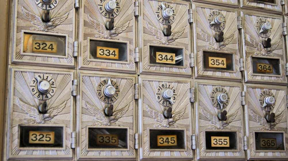 postal code Owerri