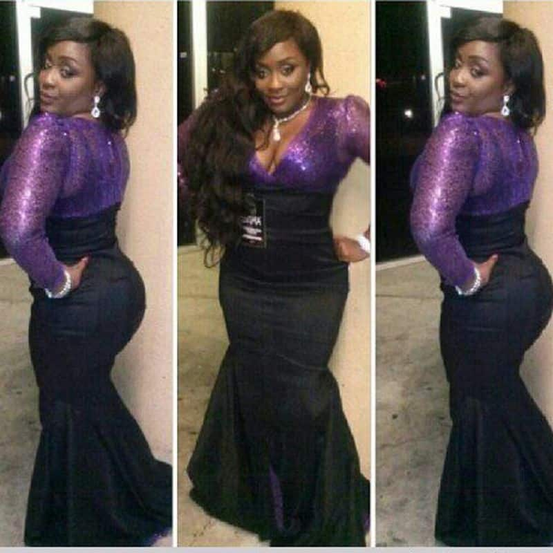 Plus Size Dresses For Wedding Guests In Nigeria Nigeriasummary News