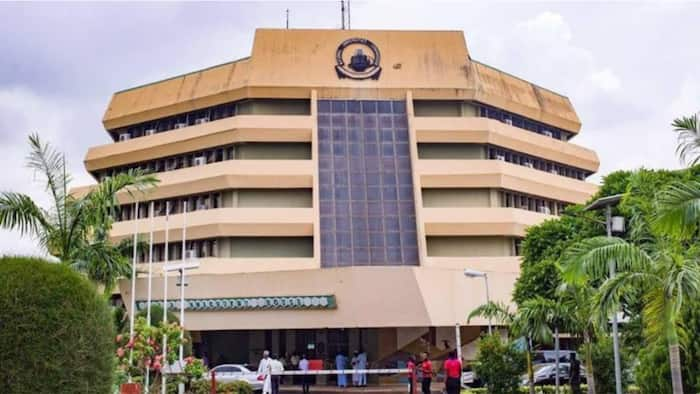 Full list of proposed private universities awaiting FG's final approval and their locations