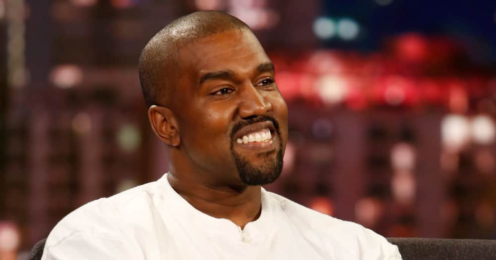 Kanye West documentary in the works, to be streamed on Netflix