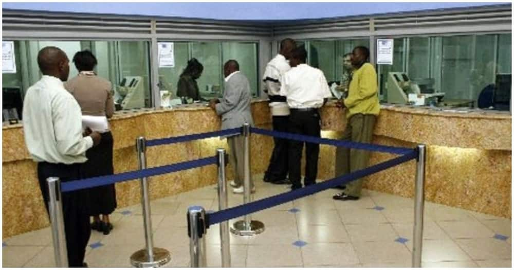 Commercial Banks removes N182bn from customers' accounts for six months maintenance, electronic fees