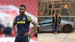 Mikel Obi tops Martins, Ahmed Musa in 2021 stunning list of richest Nigerian super footballers