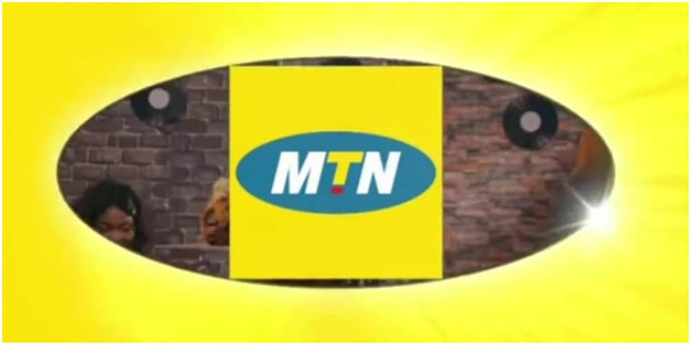 N20.35billion was wiped from MTN Nigeria's market value in two days