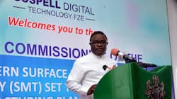 Investigation exposes how civil servants are defrauding pensioners in Cross River