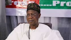 Buhari's government tackling corruption the best way possible - FG