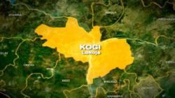 Just in: Gunmen abduct first-class monarch in Kogi, demand huge ransom