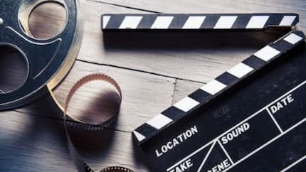 7 steps on how to start a successful acting career