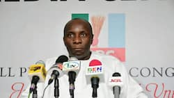 State Congresses: APC releases revised timetable, gives fresh details